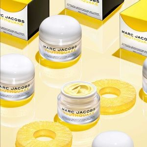 *NEW* MARC JACOBS Youthquake Gel Creme Moisturizer
